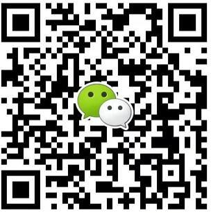靖江市亿恒空调设备制造有限公司